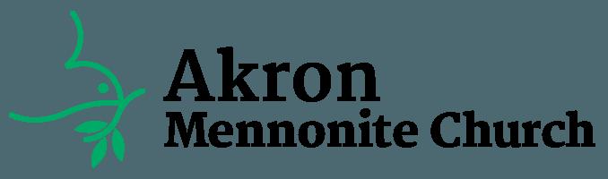 Akron Mennonite Church