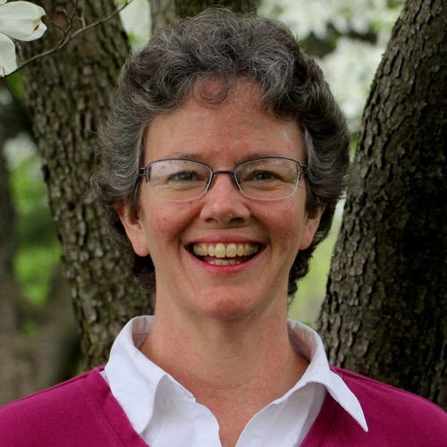 Rebecca Pereverzoff